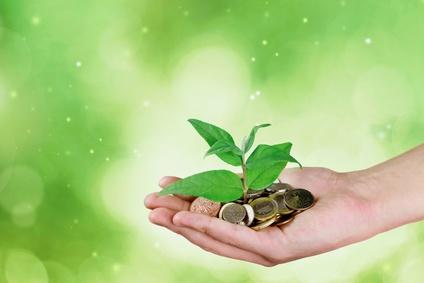 Subventions d'investissement  Nouveau traitement comptable pour les associations