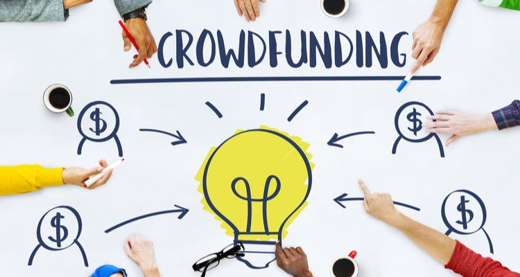 Quelle est la fiscalité des dons perçus dans le cadre du financement participatif ?