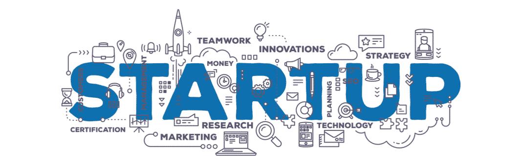 Quels sont les modes de financement pour une startup ?
