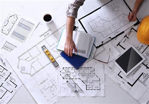 Quel est le taux de TVA applicable aux prestations d'architecture ?