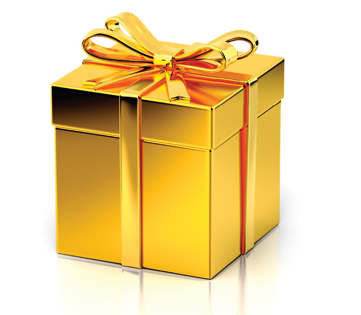 Quel est le traitement fiscal des cadeaux d'entreprise ?